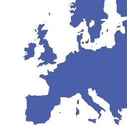 Confronting Growing Intolerance in Europe: ADebate